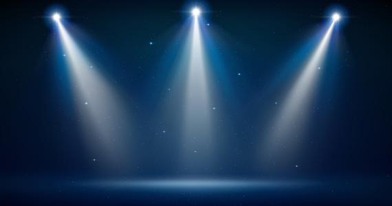 Spotlight on super performance